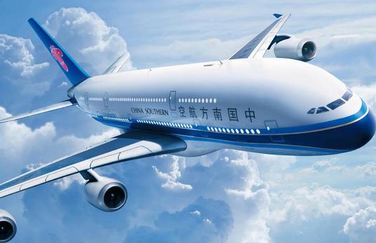 出外旅游乘坐飞机需要注意的事项