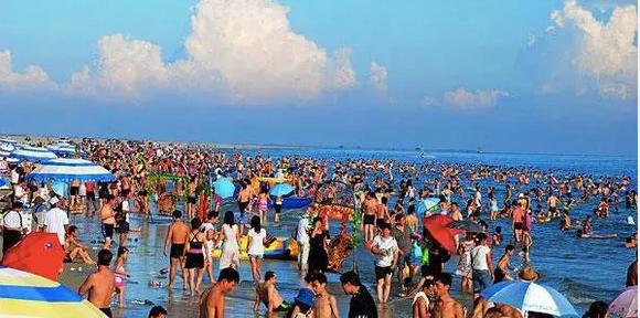 国庆北海涠洲岛停航通知