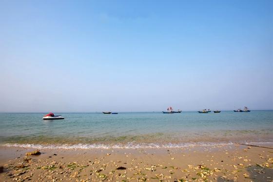 涠洲岛,广西北海旅游网