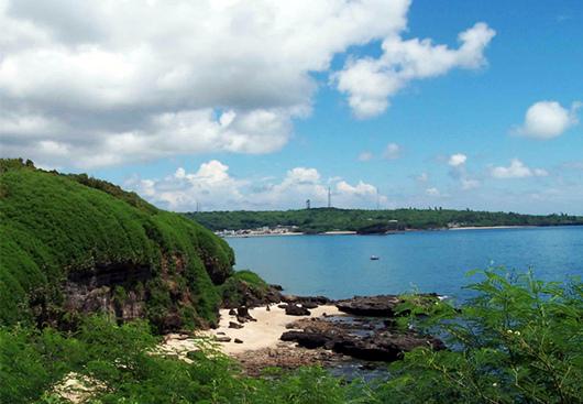 北海旅游,广西北海旅行社