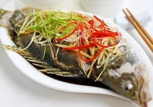 北海,美食,广西北海旅行社
