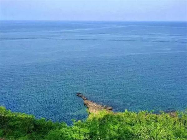 北海,涠洲岛,广西北海旅行社