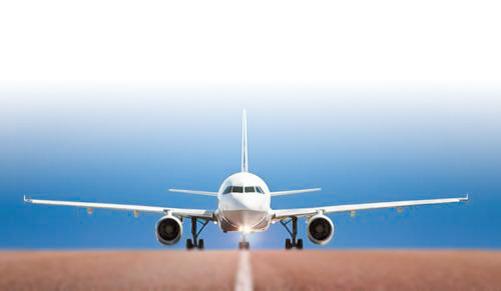 机票,北海,广西北海旅行社