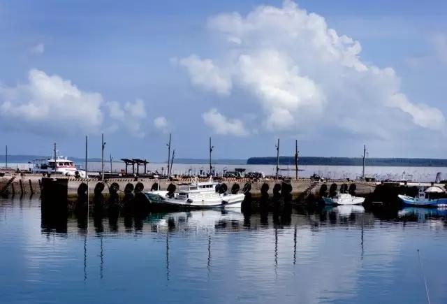 岛屿,涠洲岛,广西北海旅行社