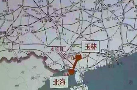 广西北海旅行社 北海旅游线路推荐
