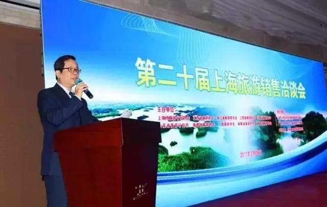 """北海合浦在上海掀起旅游""""旋风""""::广西北海旅行社"""