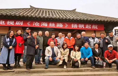 广西北海旅行社  北海桂林旅游路线推荐