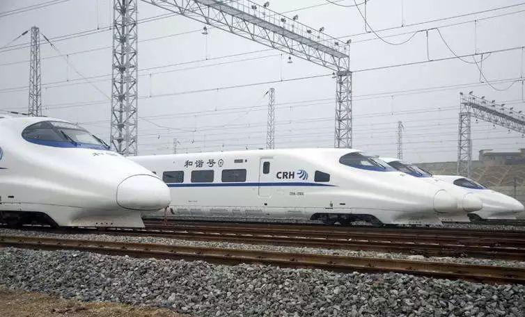 旅游资讯 旅游新闻 > 正文  广西北海旅行社12月11讯  从中国铁路南宁